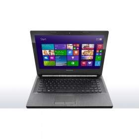 Laptop Lenovo Ideapad G40-80-CYID