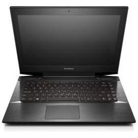 Laptop Lenovo Ideapad G40-80-DAID-XH