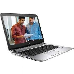 Laptop HP ProBook 440 G3-53PT