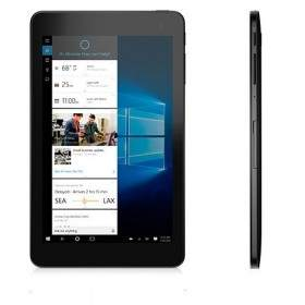 Tablet Dell New Venue 8 Pro 5000 ROM 32 GB