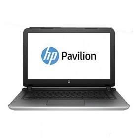Laptop HP Pavilion 14-AB033TX / AB034TX / AB035TX