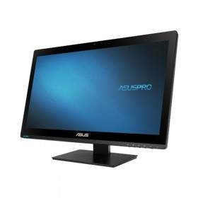 Desktop PC Asus A4320-BB088M AIO