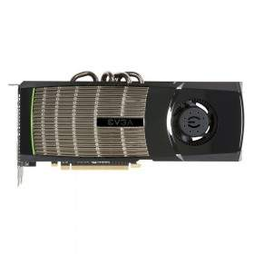 Manli GeForce GTX 480 1.5GB DDR5