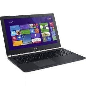 Laptop Acer Aspire V15 Nitro | Core i7-4710HQ