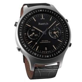 SmartWatch BLUBOO Xwatch