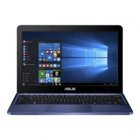 Laptop Asus EeeBook X206HA