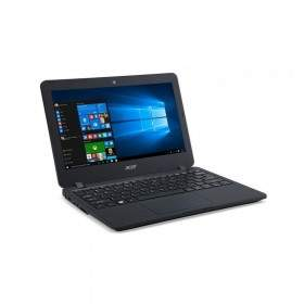 Laptop Acer Travelmate B117