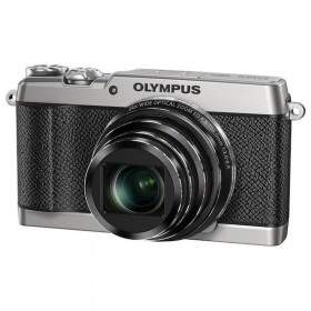 Kamera Digital Pocket Olympus Stylus SH-25MR