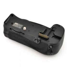 Baterai Kamera Nikon MB-D10