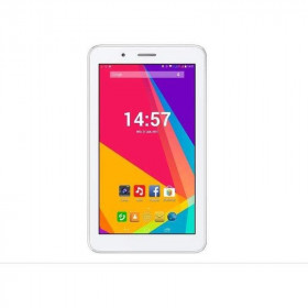 Handphone HP Evercoss Winner S AT7A