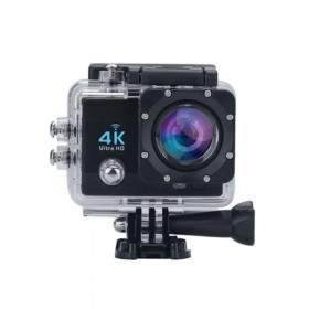 Action Cam Bcare B-Cam X-3 WiFi