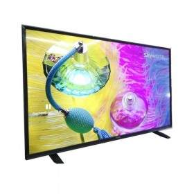 TV CooCaa LED 32 in. 32E390