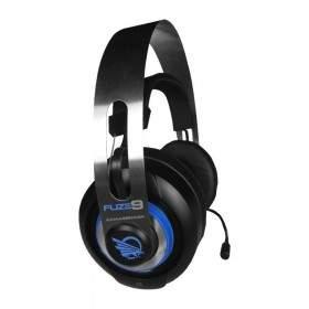 Headset Armaggeddon Fuze 9