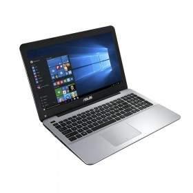 Laptop Asus X555YA-XO062D