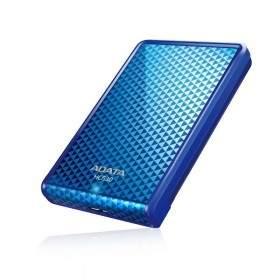 Harddisk HDD Eksternal ADATA HC630 2TB