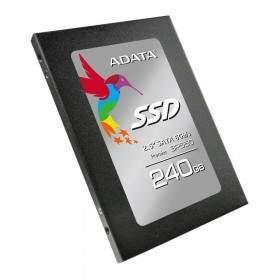 ADATA S102 Pro 64GB