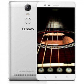 HP Lenovo K5 Note RAM 2GB