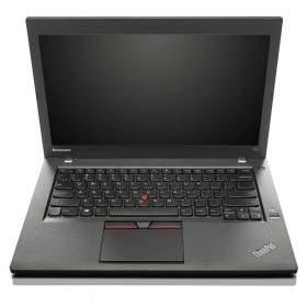 Laptop HP Probook 440 G3-54PT