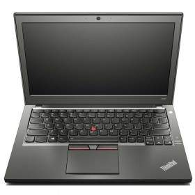 Laptop Lenovo Thinkpad X250-5iD