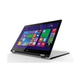 Laptop Lenovo Yoga 3 14-9EiD