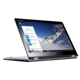 Laptop Lenovo ThinkPad Yoga 700-28iD