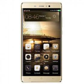 Handphone HP Polytron ZAP 6 Posh Note 4G551