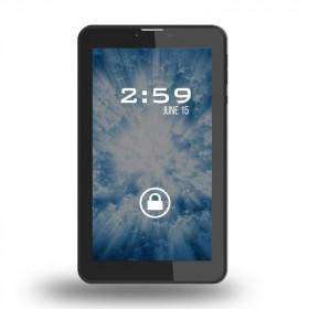 Tablet Axioo PICOpad 7HL