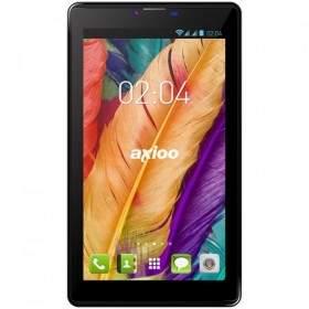 Tablet Axioo PICOpad T1