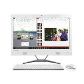 Desktop PC Lenovo IdeaCentre 300-2UiD