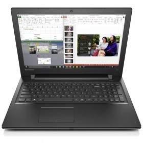 Laptop Lenovo Ideapad 300-D3iD / D4iD / D5iD