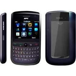 HP SPC Mobile BOSS 100