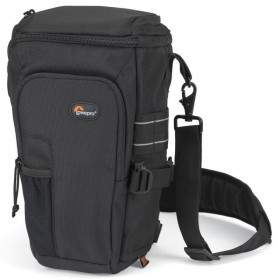 Tas Kamera Lowepro Top Loader Pro 70 AW