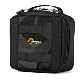 Tas Kamera Lowepro Top Loader Pro 75 AW
