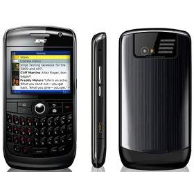 HP SPC Mobile BOSS 2000