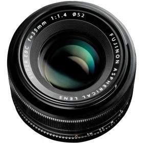 Filter Lensa Fujifilm PRF-77