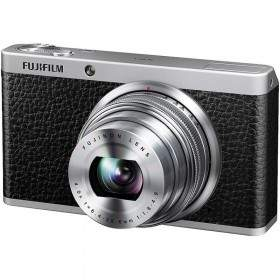 Fujifilm XF 35mm f / 2.0 R