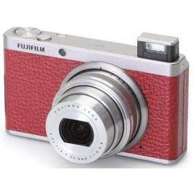 Kamera Digital Pocket Fujifilm X-F1