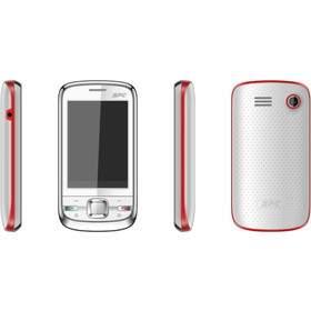 HP SPC Mobile ICON