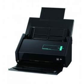 Fujitsu ScanSnap FI-6110