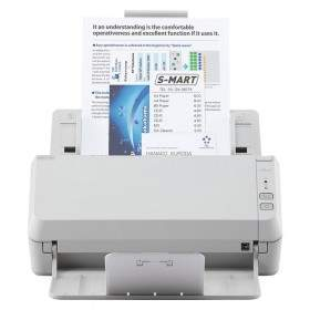 Fujitsu ScanPartner SP-1120