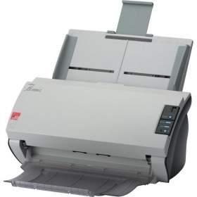 Scanner Fujitsu FI-5015C