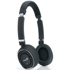 Headset Genius HS-980