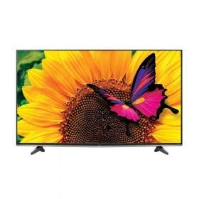 TV LG LED 50 in. 50UF830T