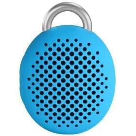 Speaker HP Divoom Airbeat 10