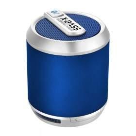 Speaker Handphone Divoom Bluetune Bean
