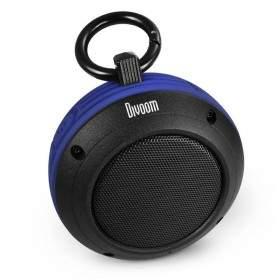 Speaker HP Divoom Voombox Ongo
