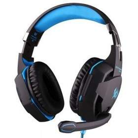 Headset Kotion EACH G2100