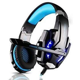 Headset Kotion EACH G9000
