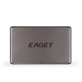 Harddisk HDD Eksternal EAGET G30 2TB