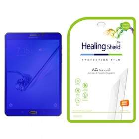 Healingshield Screen Protector for Samsung Galaxy Tab S2 8.0